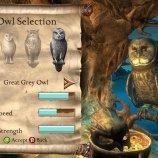 Скриншот Legend of the Guardians: The Owls of Ga'Hoole The Videogame – Изображение 11