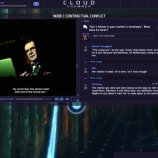 Скриншот Cloud Chamber – Изображение 6