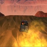 Скриншот Tomb Raider 4: The Last Revelation – Изображение 2