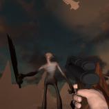 Скриншот They Are Invisible – Изображение 1