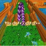 Скриншот 101 MiniGolf World – Изображение 4