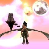 Скриншот Age of Barbarian – Изображение 11