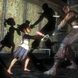 Скриншот BioShock 2 – Изображение 1