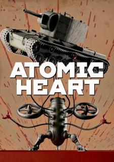 Atomic Heart
