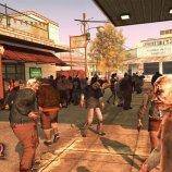 Скриншот Dead Rising 2: Case Zero – Изображение 12