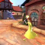 Скриншот Disney Princess: My Fairytale Adventure – Изображение 2