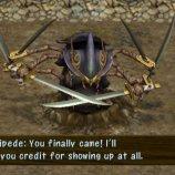 Скриншот Shiren the Wanderer – Изображение 3