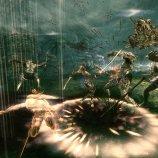 Скриншот Blades of Time – Изображение 3