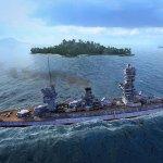 Скриншот World of Warships – Изображение 195