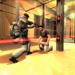 Скриншот Soldier Elite: Zero Hour – Изображение 9