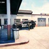 Скриншот Gas Station Simulator – Изображение 4