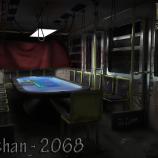 Скриншот Ethan 2068 – Изображение 8