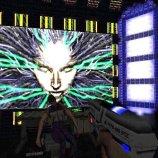 Скриншот System Shock 2 – Изображение 6