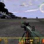 Скриншот Universal Combat: Hostile Intent – Изображение 72