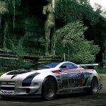Скриншот Ridge Racer 7 – Изображение 62