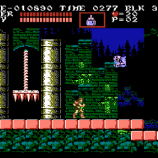 Скриншот Castlevania III: Dracula's Curse – Изображение 7