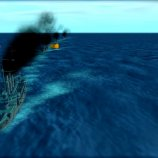 Скриншот Distant Guns: The Russo-Japanese War at Sea – Изображение 11