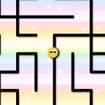 Скриншот Action Maze100 – Изображение 4