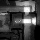 Скриншот One Upon Light – Изображение 4