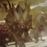 Скриншот Toukiden – Изображение 12