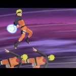 Скриншот Naruto Shippuden 3D: The New Era – Изображение 15