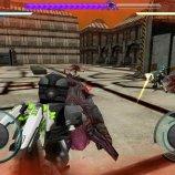 Скриншот Star Warfare: Alien Invasion – Изображение 3