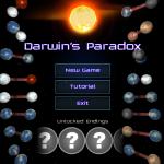 Скриншот Darwin's Paradox – Изображение 3