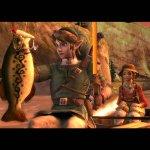 Скриншот The Legend of Zelda: Twilight Princess – Изображение 3