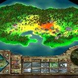 Скриншот Tropico – Изображение 9