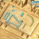 Скриншот Lumen: The Way to Atlantis – Изображение 3