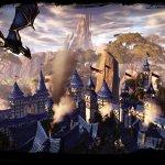 Скриншот Project: Theralon – Изображение 5