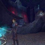Скриншот EverQuest 2 – Изображение 2