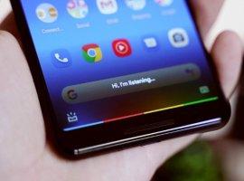 Google Assistant получит новый интерфейс: как теперь будет выглядеть голосовой помощник