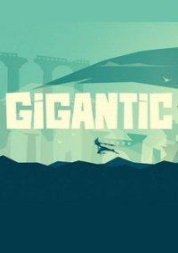 Gigantic – фото обложки игры