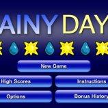 Скриншот Rainy Days – Изображение 1