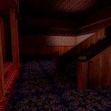 Скриншот Unholy: The Demonologist – Изображение 7