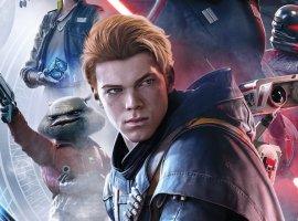 Первые рецензии на Star Wars — Jedi: Fallen Order появятся через 8 часов после релиза игры