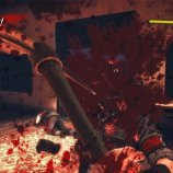 Скриншот Brothers in Arms: Furious 4 – Изображение 5
