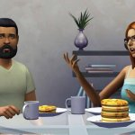Скриншот The Sims 4 – Изображение 71