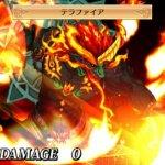 Скриншот Disgaea 4: Return – Изображение 4
