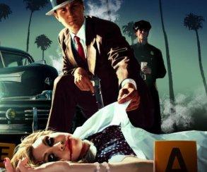 Слух: времастер L.A. Noire добавят вид отпервого лица иVR-режим