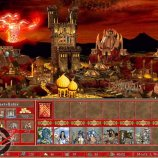 Скриншот Heroes of Might and Magic III: The Restoration of Erathia – Изображение 2