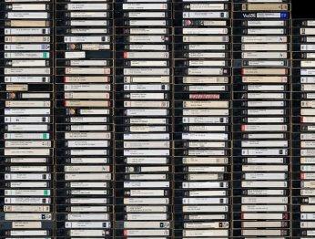 Семь VHS-боевиков, достойных стать играми