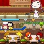 Скриншот My Little Restaurant – Изображение 3
