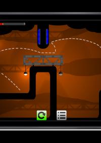 Lightlands – фото обложки игры