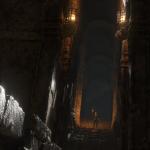 Скриншот Rise of the Tomb Raider – Изображение 13