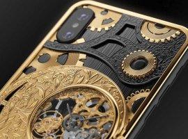 iPhone 11 уже можно предзаказать вРоссии. Это необычные эксклюзивы до3 млн рублей