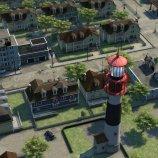 Скриншот Omerta: City of Gangsters – Изображение 3