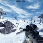Скриншот Star Wars Battlefront (2015) – Изображение 16