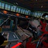 Скриншот Sairento VR – Изображение 5